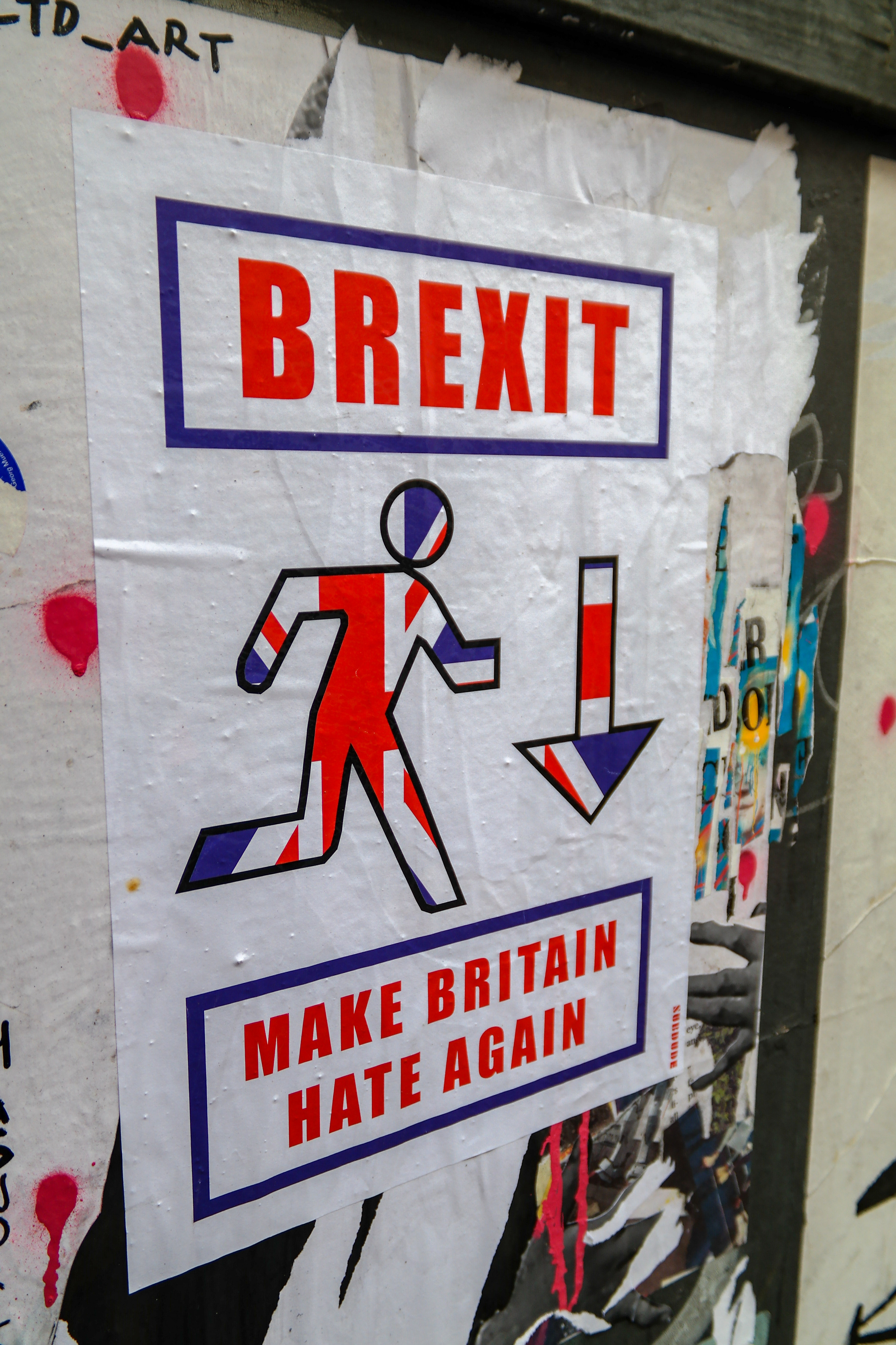 Shoreditch Street Art: Shoreditch Street Art London England United Kingdom